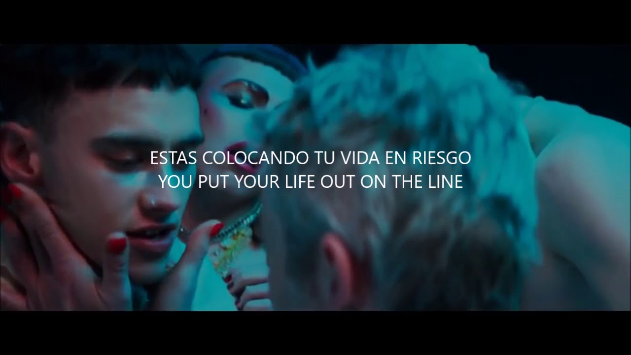 Lana del rey art deco gay theme espa ol youtube for Art deco lana del rey