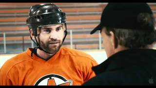Goon (2011) - Official Movie Trailer