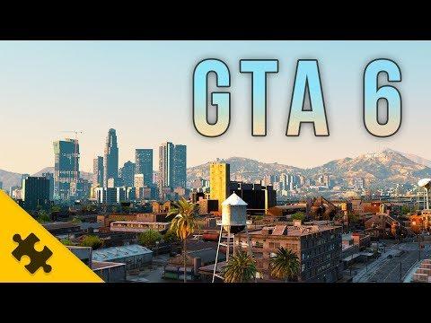 GTA 6, BULLY