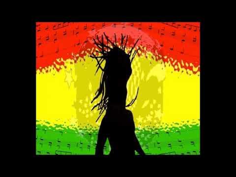 Reggae Roots 3 capleton sizzla buju banton jah cure