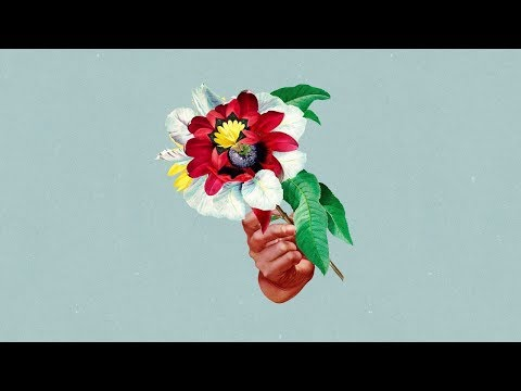 Maribou State - 'Feel Good (feat. Khruangbin)'