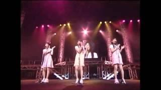 Maeda Yuuka, Komine Momoka and Kaneko Rie - Hajimete no Happy Birth...