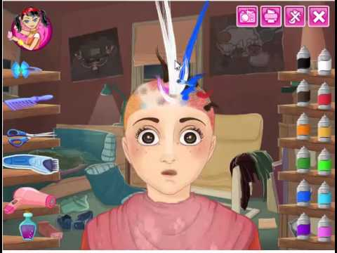 princess baby games youtube gaming