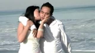Lagu Bali Gus Panca Metunangan Di Sisin Pasih