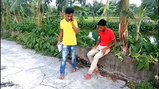 funny videos indian