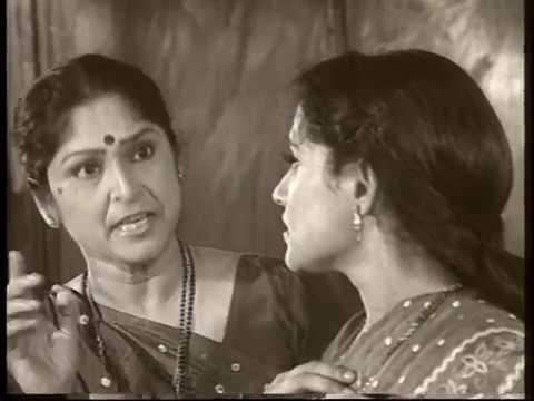 Durga Khote Indian actress || Old Rare Interview || Anmol Ratan Tv Serial (1990)