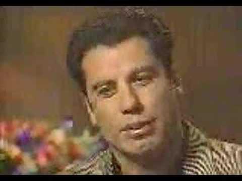 Bob Minton: One Man's Battle Against Scientology Part 1