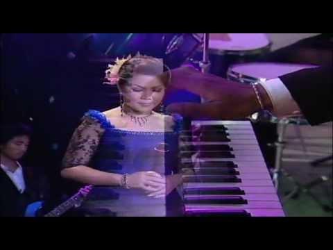 VIP Vol 8-6 Snaeh Vey ChomNas-Soun ChanTha