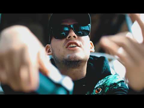 Jeloz - DJ (Vídeo Oficial)