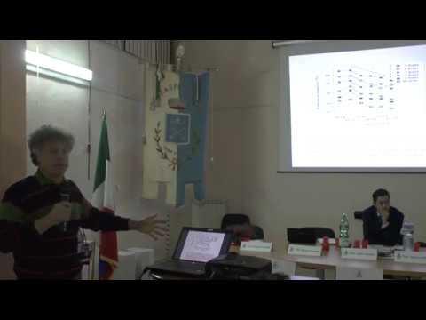 Convegno Citoethyl - 8 novembre 2014  - Intervento dott  Antonelli