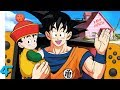 Making the PERFECT DBZ Action RPG - Dragon Ball Game Project Z