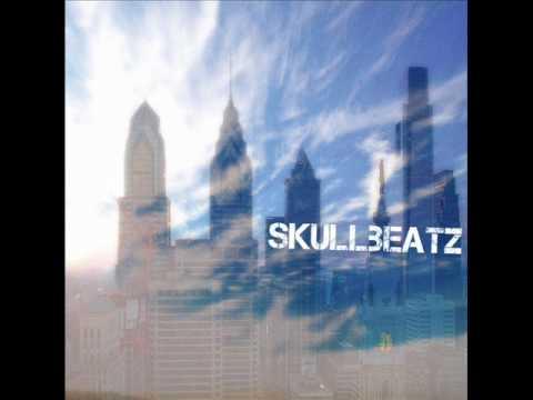 Skullbeatz - Silent Hill Promise Reprise Remix