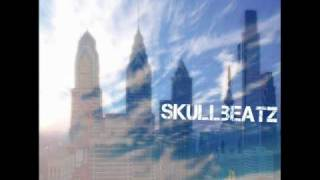 Download Skullbeatz - Silent Hill Promise Reprise Remix MP3 song and Music Video