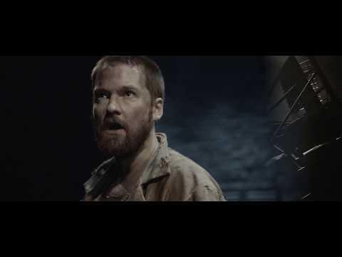 Les Misérables   London Trailer 2018