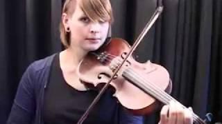 Play Scottish Music -Braes of Tullymet - Scottish Strathspey