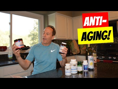 daily-supplements-that-will-keep-you-young:my-journey-to-the-fountain-of-youth-anti-aging-well