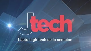 iPad Mini 4, Sennheiser Orpheus, FIGHT Windows 10 contre El Capitan (JTECH #251)