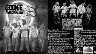 BLOCK ROYAL CANADA-(goonie muzik) FULL ALBUM