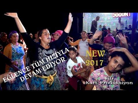 ROMAN HAVASI SEVENLER-İŞTE RİTTİM İŞTE ŞOW -2017 Kurt Prodüksiyon