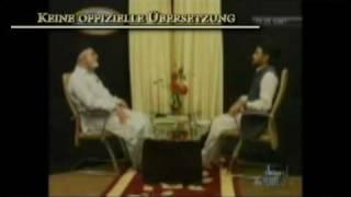 Khatam-an-Nabiyeen - Ein Messias und Prophet Allahs nach Hazrat Muhammad (saw) 6/33