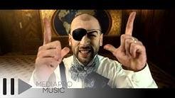 Simplu - Dancer 4 Money ( Official Video )