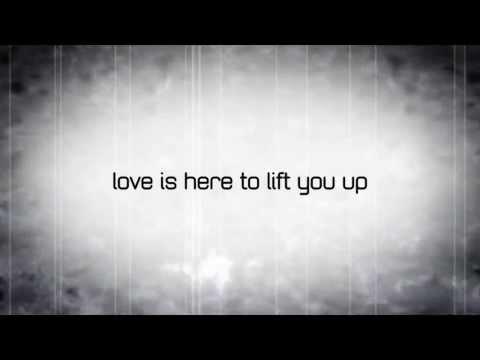 Lift Your Head Weary Sinner - Crowder Lyrics