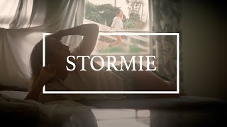 Stormie | Cinematic Video Portrait | Sony a7siii
