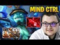 Mind_Control Storm Spirit Doesn't Need BloodStone Against Fng