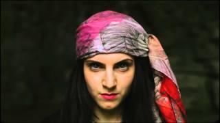 LEIDEN SCHAFFT - Dokumentarfilm von Mirza Odabaşı über HipHop