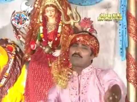 Rakesh Pathak Madhur