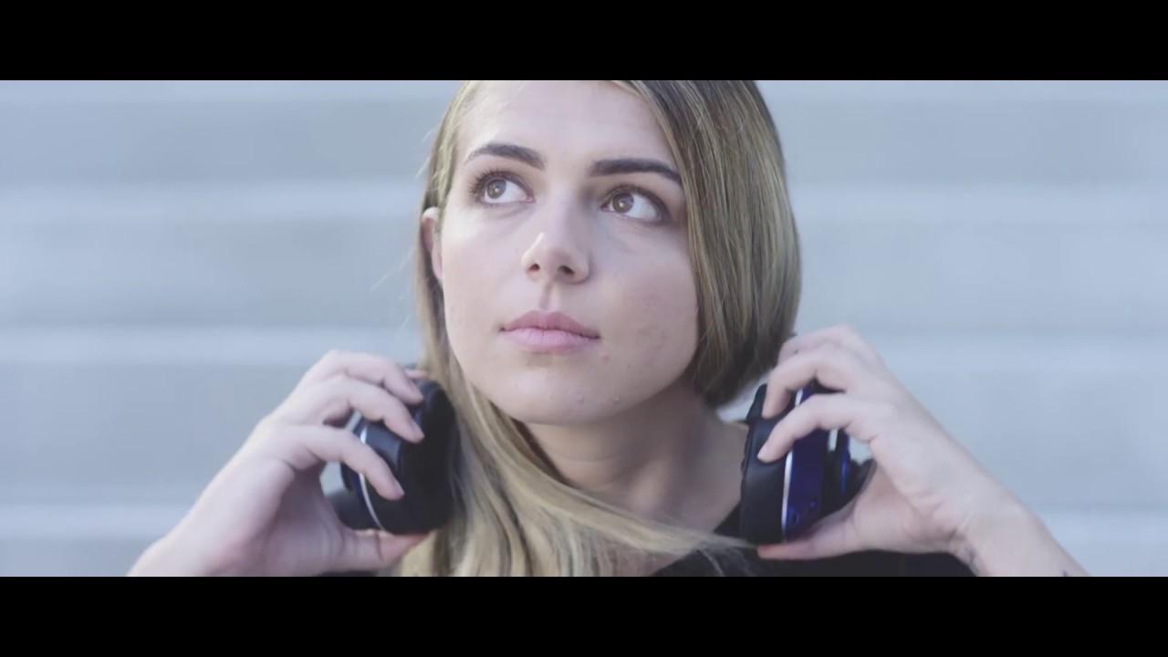 1MORE HEADPHONES BRAND STORY
