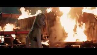 Iron Man 3 (2013) Torrent Free