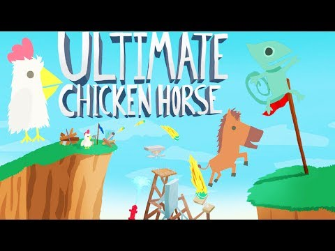 the-biggest-troll-ever-ultimate-chicken-horse