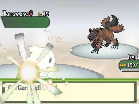 """Pokemon Uranium Ep 29 """"Meet the Villains"""""""
