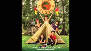 Elang - OST 5Elang