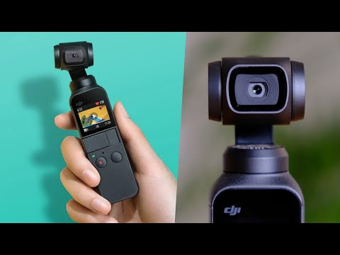 10 Crazy Products Available On Amazon India | Gadgets Under Rs100, Rs200, Rs500, Rs1000