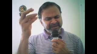 Raagangal Pathinaaru ராகங்கள் பதினாறு