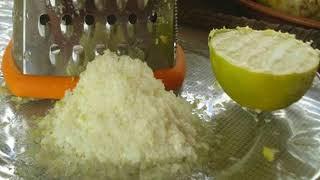 Congele um limão diga adeus ao sobrepeso, diabetes e câncer