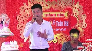 Về Xứ Nghệ Cùng Anh - Mạnh Hùng Singer - (SangStudio - Nghi Xuân - Hà Tĩnh)