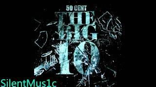 50 Cent-Shooting Guns HD
