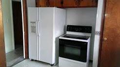 House For Rent - $1150 in Oak Park, MI / Brick, 3 Bedrooms, 1.5 Baths, Detached Garage