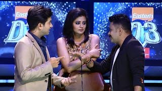 d3 d 4 dance i ep 113 the final challenge in the groups i mazhavil manorama