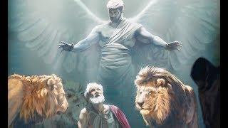 Die Götter der Engel ➤ Gottes Neue Weltordnung