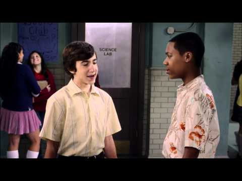 Everybody Hates Chris - One Good Thing