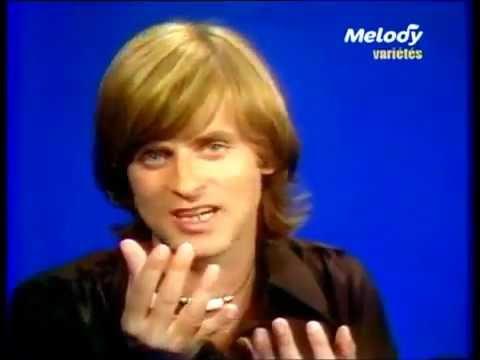 Dave - Du côté de chez Swan (1975)