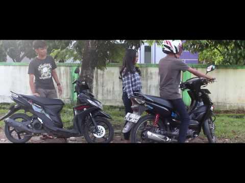 PACCE (KECEWA) Film Pendek Palopo