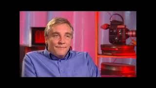 BBC Television Archive