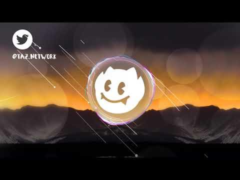 Cover Lagu Selena Gomez, Marshmello - Wolves (Kuur & Jason Bouse Remix) STAFABAND