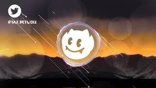 Selena Gomez, Marshmello - Wolves (Kuur & Jason Bouse Remix)