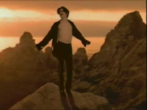 Heaven Can Wait - Michael Jackson